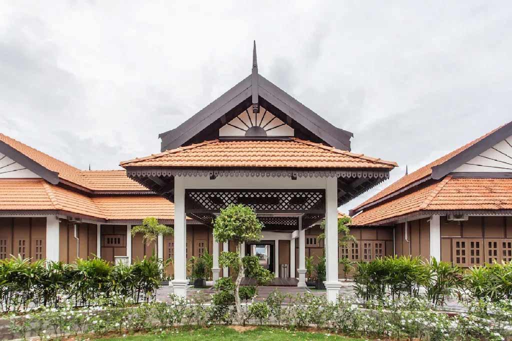 Casuarina @ Pangkor - Hotel on Pangkor Island